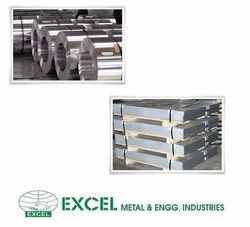 Cold Rolled Coils / CRCA Sheet / CRCA Coil