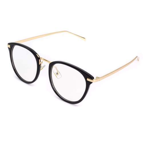 9f05edd5c09 Female Cat-eye Optical Frame