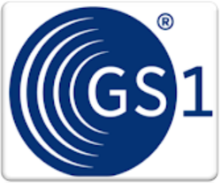 Alignment With Gs1 Standard Service