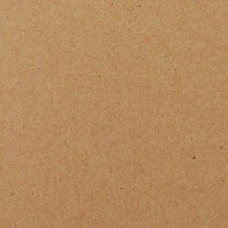 Plain Brown Kraft Paper, 150-250 Gsm