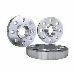 Duplex Steel UNS S31803 Flanges