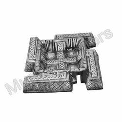 Terracotta Urli In Satiya, for Interior Decor