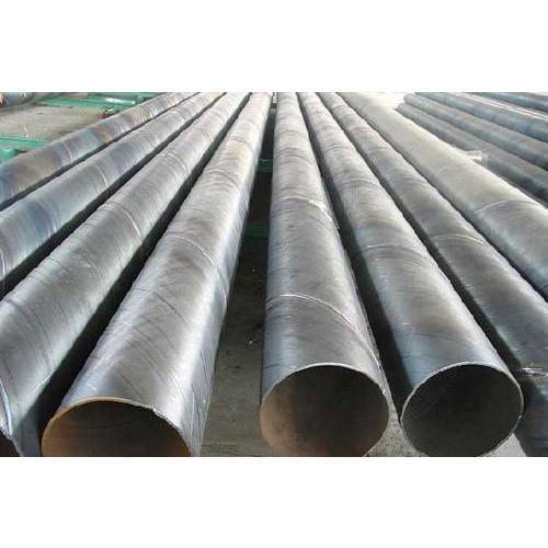 ERW Pipes