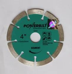 Powerbilt Nano White Special Artificial Marble