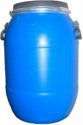 HDPE Drum 45 Liter