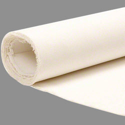 Polyester Canvas Cloth