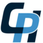Coimbatore Premier Industries