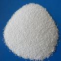 Free Flow Iodised salt triple refine