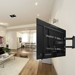 Room LCD TV Wall Mount