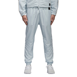 cbb1d5b30f Men Adidas Originals Eqt Premium Tracksuit Pants - 3A Project ...