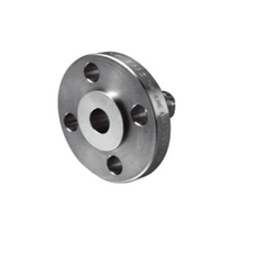 Alloy Steel Lapped Joint Flange