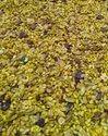 Pouch Packing Yellow Brown Mouth Freshener Tal Gotli Mix Til Aam Ki Gutli Mukhwas, Packaging Size: 1 Kg