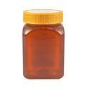 Multiflora Honey 500 G