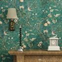Decorative Wall Paper