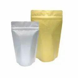 Fertiliser Packaging Pouch