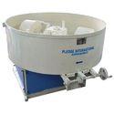 Pmix Sand Mixer