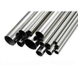 Stainless Steel Seamless Welded Tubes