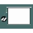 Projector Screen Rental Service