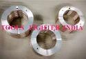 Bronze Ring For Shaft Seal - Grasso Rc11 / Kirloskar Kc