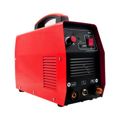 Inverter Plasma Cutting Machines