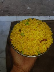 Shri Nilkanth Chokha Pova