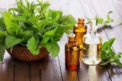 Natural Peppermint Oil