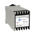 Load Cell to 4-20 mA Converter LCC-10