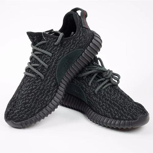 Men Adidas YZY Boost Shoes 3a6735304c63
