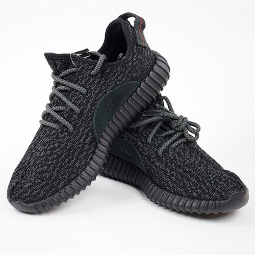 e045836c2 Men Adidas YZY Boost Shoes