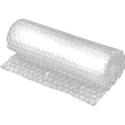4mm Bubble Wrap Sheets