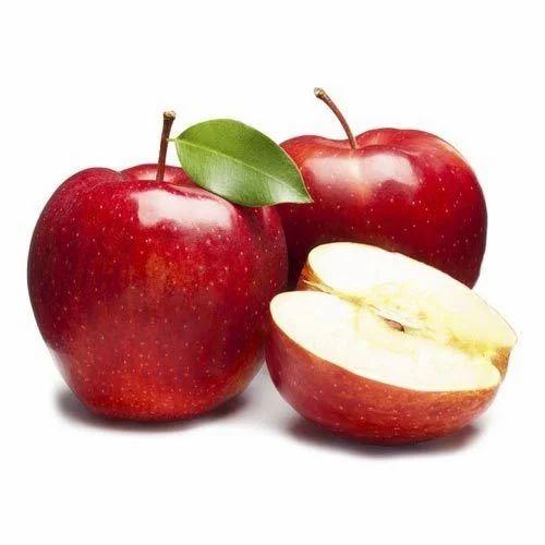 Apple Fruit at Rs 200 /kilogram | Apple Fruit, एप्पल, सेब ...