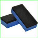 Buffer Foam Box