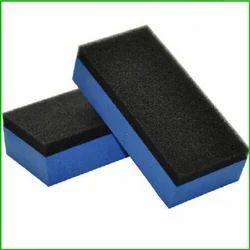 Buffer Foam Box
