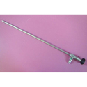 10 mm 45 Degree Laparoscope