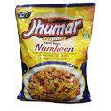 Jhumar Diet Mixture, 20gms, Packaging Type: Packet