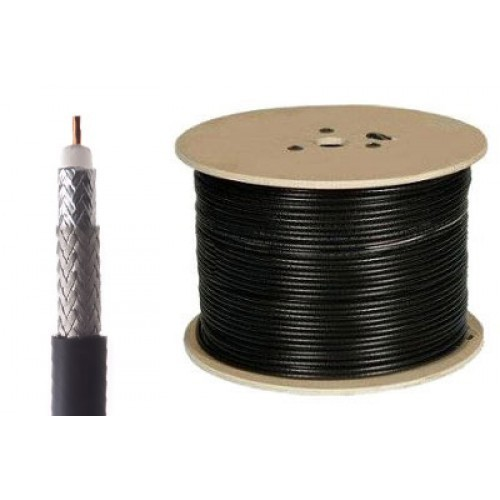 RG6 Cable at Rs 3500 /pack | Rg6 Cable | ID: 12639207688