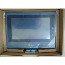 MT4414TE-CAN 7 inch Touch Screen HMI