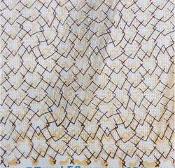 Spray Design Shirting