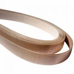 Teflon Belt