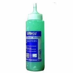 Ultrasound Sonography Gel