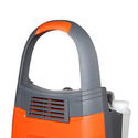 Oleo-mac Electrical Pressure Washer
