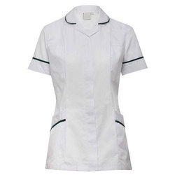 Nurse Tunic Top and Bottom