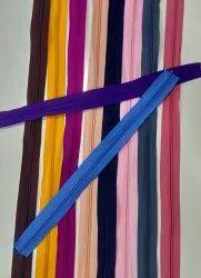 For Bag,textile use Zipper Strip