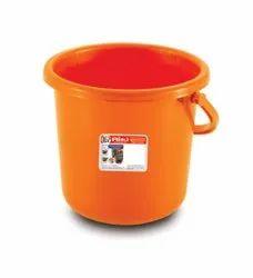 701 Plastic Bucket ( 5 Ltr )