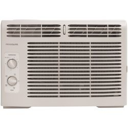 Domestic Window Air Conditioner