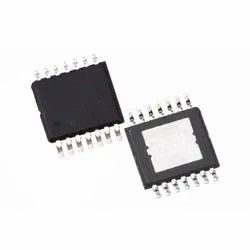 LM3406HVMH Integrated Circuits