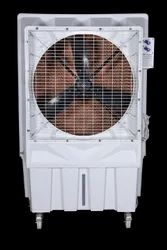 Big Industrial Air Cooler