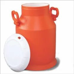 Milk Cans 5Ltr