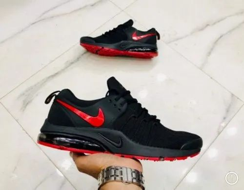 Imported shoe Men Nike Shoes, Rs 1200