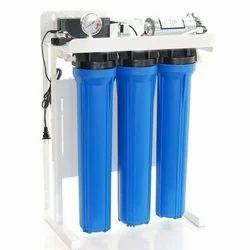 RO Filter, Voltage 220V